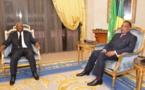"""Opposition congolaise : Tsaty Mabiala dit non aux """" querelles de caniveau"""""""