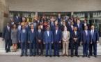 L'explosion démographique en Afrique est une bombe à retardement, selon les gouverneurs de la BAD