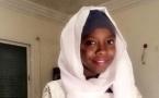 « La femme Tchadienne joue un rôle déterminant dans le développement socio-économique »