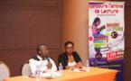 Côte d'Ivoire : Un concours national de lecture lancé pour rehausser le niveau des élèves