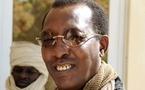 Tchad : Le Président Déby inaugure 20.000 hectares de périmètres irrigués à Boumou