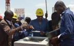 Énergie renouvelable en Afrique : le Congo sera doté d'un cadre approprié de recherche en 2019