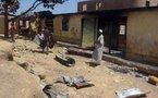 Nigeria : Un cameraman retrouvé mort dans des circonstances suspectes