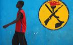 """Tchad : La CPDC dénonce """"le matraquage systématique"""" des Tchadiens """"au profit du MPS"""""""