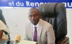 Tchad : la coalition des Jeunes Leaders présente sa candidature à la présidence du CNCJ