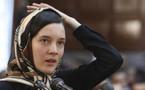Iran/France : Chronologie de la Médiation Sénégalaise sur la libération de Clotide Reiss