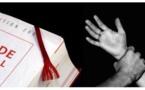 Le droit au séjour des victimes de violences conjugales