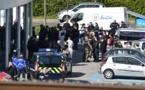 Pas tout non-musulman français est islamophobe