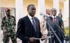 Tchad : Le Premier ministre demande aux agriculteurs de prendre soin de l'environnement