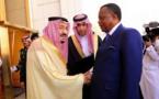 Coopération bilatérale : Brazzaville veut s'inspirer des atouts économiques de Riyad