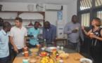 Côte d'Ivoire/Valorisation de la pomme d'anacarde : A la découverte de ses larges opportunités alimentaires