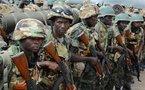 Angola : L'opération « croisade » va regrouper toutes les forces armées d'Afrique centrale