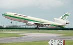 """L'Afrique a besoin de """"moderniser son transport aérien en vue de le rendre efficace"""""""