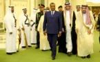Coopération Congo-Arabie Saoudite : l'axe Brazzaville – Ryad se renforce davantage
