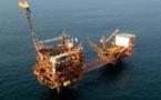 Production de pétrole au Congo : la SONAREP, un pilier incontournable de la SNPC pour renverser la tendance