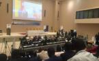 Forum économique Tchad-Russie : Le rendez-vous d'investissement et de partenariat