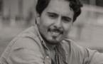 Un photojournaliste franco-marocain expulsé de Mauritanie pour une enquête sur l'esclavage