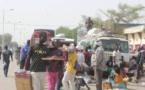 Le Tchad de tous les dangers