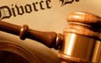 La répudiation, inopposable aux ressortissants sollicitant la délivrance d'un certificat de résidence