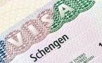 Le visa de long séjour « visiteur », délivré aux ressortissants étrangers disposant de ressources propres