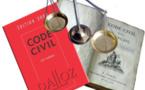 Le divorce par Répudiation : Une procédure reconnue par la loi islamique mais pas par la loi française