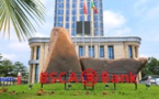 BSCA-Bank : vers le financement des investissements en Afrique à partir du Congo