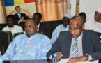 Tchad : Les recettes de l'Etat en hausse de 67% au 1er trimestre 2018