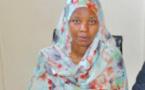 """Tchad : L'Association """"Nirvana"""" restitue les travaux du forum national inclusif"""