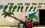 DJIBOUTI : Le khat, l'arme du régime dictatorial