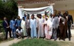 Tchad : Formation des journalistes sur la prévention des conflits