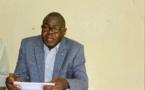 Tchad : des licences de vente pour le contrôle de la vente en détail, plaide l'ADC