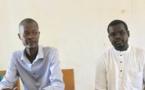 """Tchad : Jeunesse en marche dénonce """"des pratiques pour la pérennisation du pouvoir"""""""