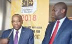 Salon international du tourisme d'Abidjan : 70 000 visiteurs attendus du 27 avril au 1er mai 2018