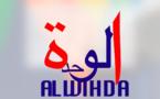 Tchad: Alwihda dément toute publication sur un quelconque coup d'État