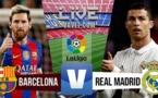 Aimer le Barça ou le Real ne doit pas vous faire oublier votre Islam