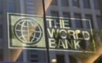 Coopération : La Banque mondiale promet son appui au redressement économique du Congo