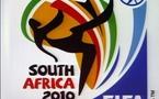 Afrique du Sud : Le ministre tchadien des sports assiste à la Coupe du Monde à Johannesburg