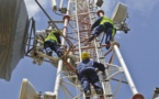 Tchad : vers l'installation de pylônes pour brouiller la connexion du Cameroun