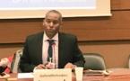 Le passeport de Kadar Abdi Ibrahim confisqué par le SDS