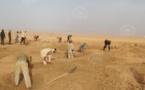 Tchad : deux sociétés agréées pour la recherche et l'exploitation de l'or