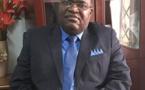 Cameroun: Douala,terreau des magistrats indélicats ?