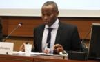 Djibouti: Représailles contre le défenseur Kadar Abdi Ibrahim à son retour d'une visite de plaidoyer à Genève