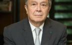 Philippe Larrieu : « La solution à la crise anglophone doit venir des Camerounais »