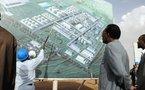 Tchad : Les travaux avancent pour la raffinerie et la centrale électrique