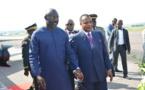 Congo-Liberia : Bientôt une réunion des experts pour la création d'un cadre de coopération