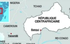 Centrafrique : condamnations unanimes de l'attaque de l'Eglise de Fatima