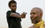 Des critiques internationaux votent pour le meilleur film africain de l'histoire, le Tchad honoré