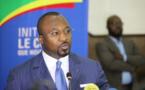 Vision sur l'avenir du Congo : Investir dans le capital humain, un credo de Denis Christel Sassou NGuesso