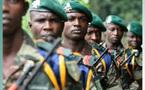 Tchad : Un chef de bataillon radié des forces armées et de sécurité