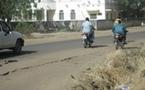 Tchad : Une étudiante prise à partie pour ne pas avoir pu traduire la carte grise de sa moto
